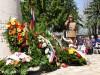 bolgarkoszoru