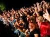rockkoncert
