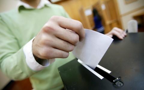 szavazasbrit