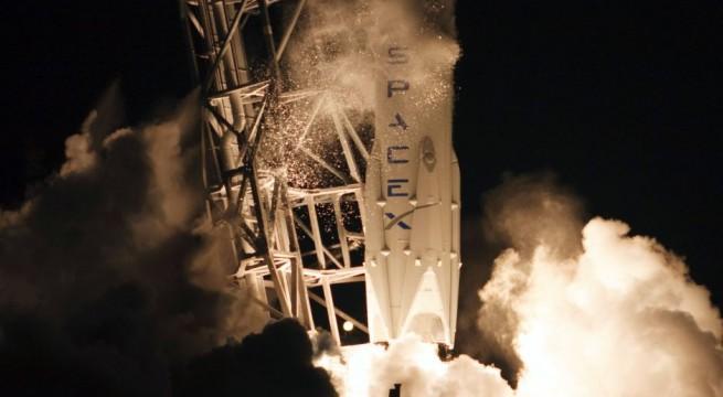 spacex-landing-legs