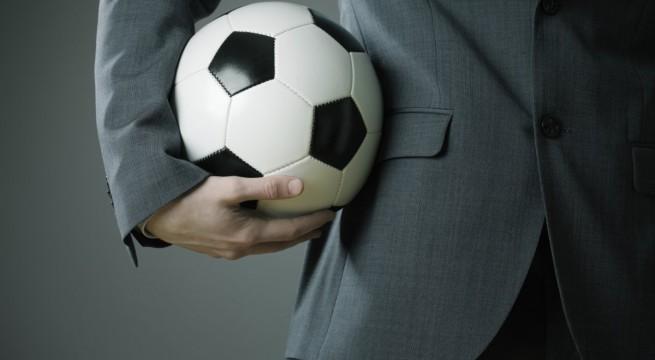 sportmanager