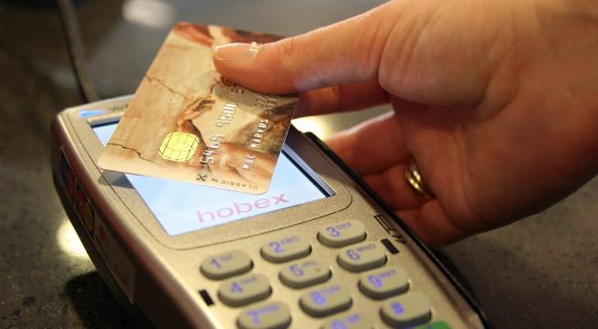 paypassbankkartyafizetes