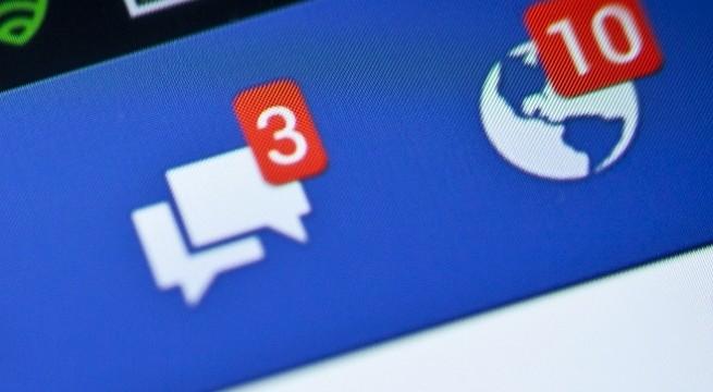 facebook-ertesito
