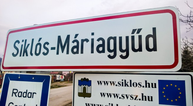 mariagyud-tabla