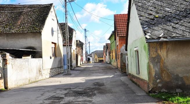 varalja-utca