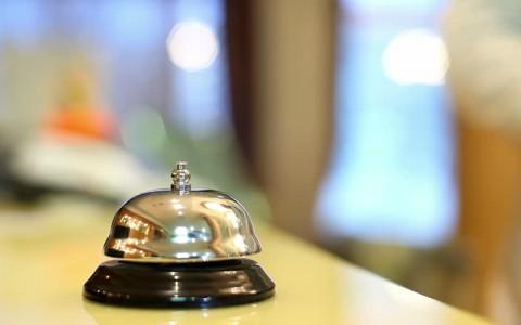 hotel-recepcio-csengo