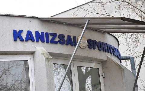 kanizsai-sportcsarnok