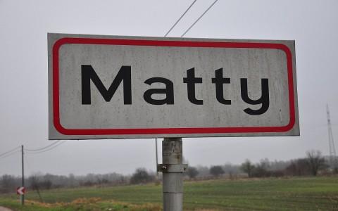 matty-tabla