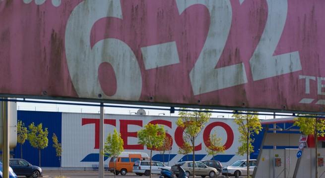 tesco622