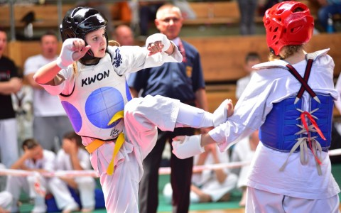 karate-lanyok