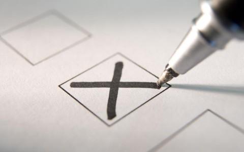 szavazas-voks