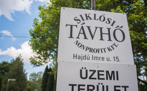 tavho-tabla