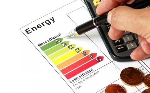 energiaosztaly