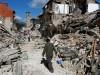 fotó: Remo Casilli, Reuters