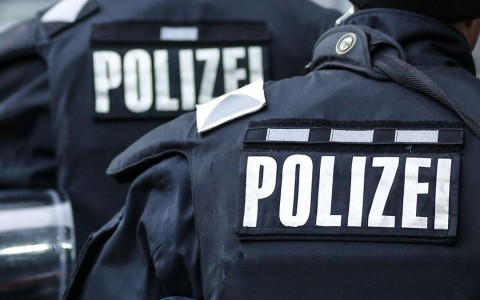 polizei-nemet-rendorseg