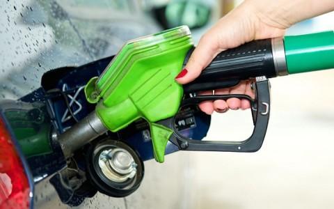 tankolas-benzinkut