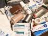 gyogyszerek.orvosi