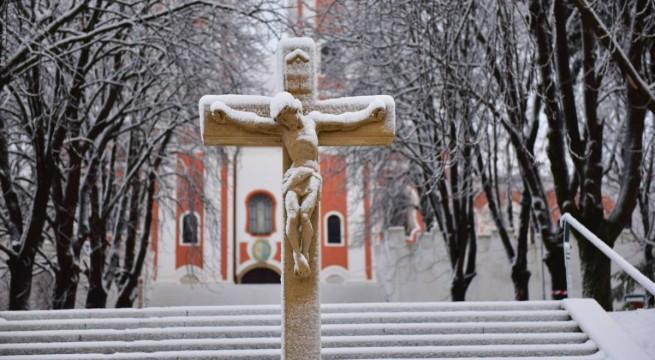 havas-kereszt-mariagyud