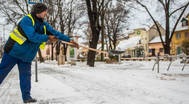 homunkas-havazas