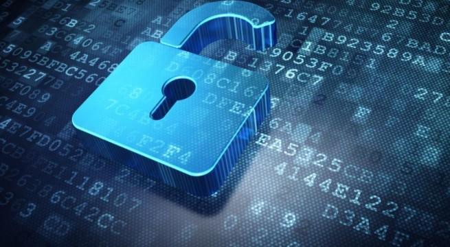 internet-biztonsag