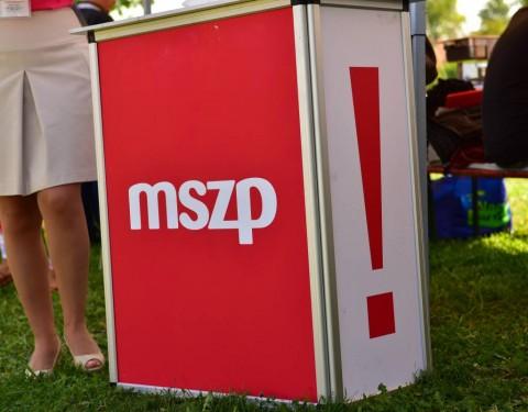 mszp-stand