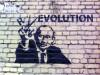 orosz-grafity-putyin