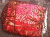 coca-cola-doboz-eltaposva