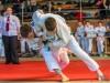 dobas-judoka