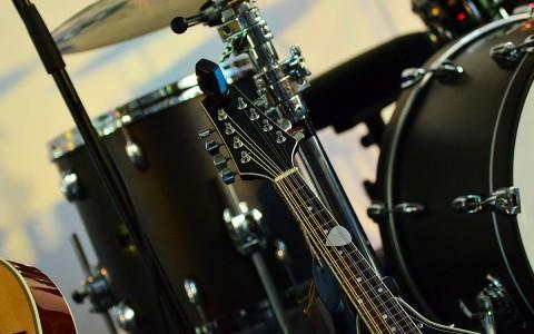 hangszerek-koncert
