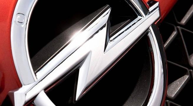 opel-emblema