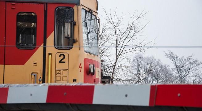 vonat-intercity