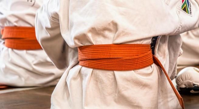 karate-ov