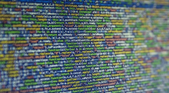 kod-szamitogepes