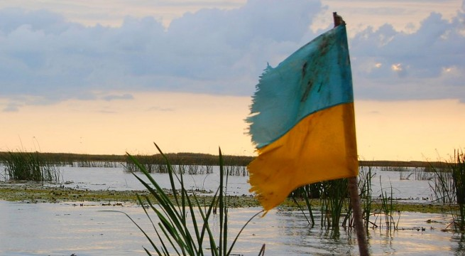 ukranzaszloszakadt