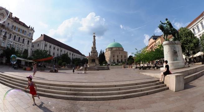 Fotó: Jancskár Zsófia, 7800