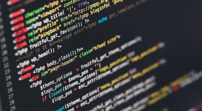 programkod-kepernyo