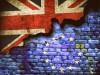 brexit-fal