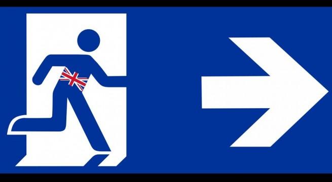 brexitexit