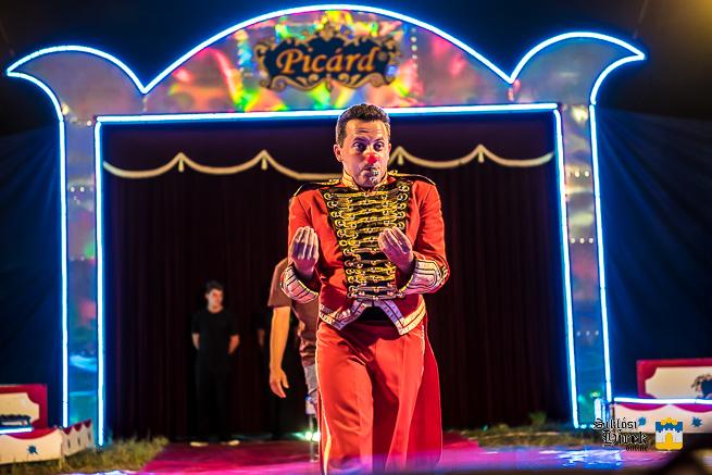 cirkusz-8
