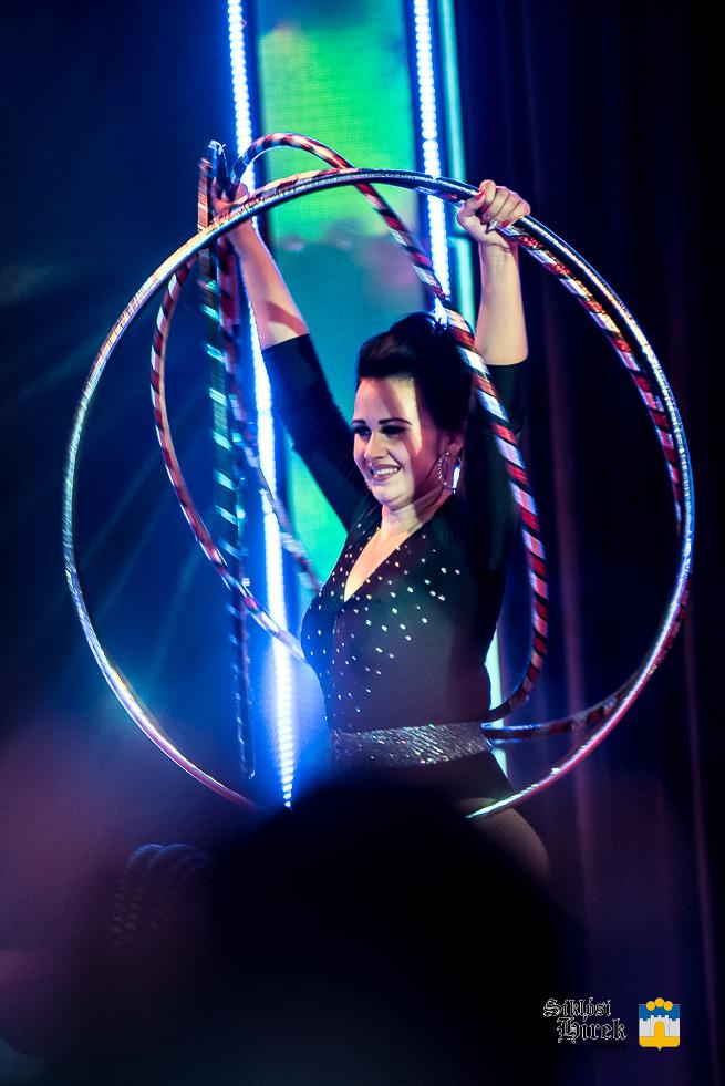 cirkusz-6