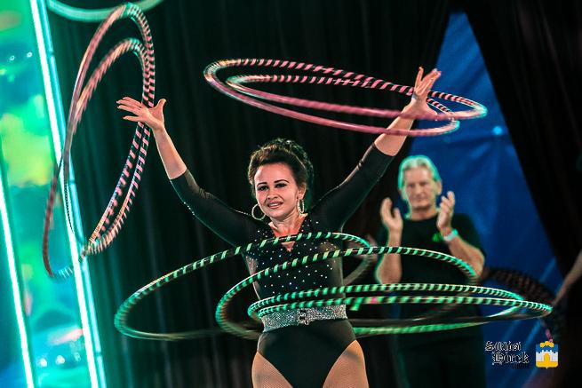 cirkusz-5