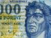 matyas-ezres-forint