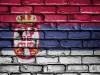 szerbia-fal-zaszlo