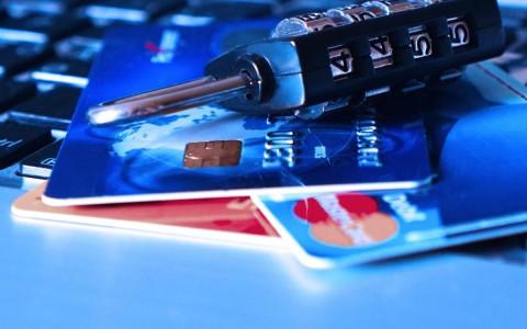 bankkartya-adatok