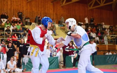 karatedamashisiklos