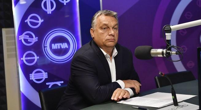 Fotó: Illyés Tibor, MTI