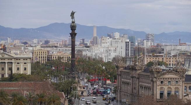 spanyolorszag-barcelona