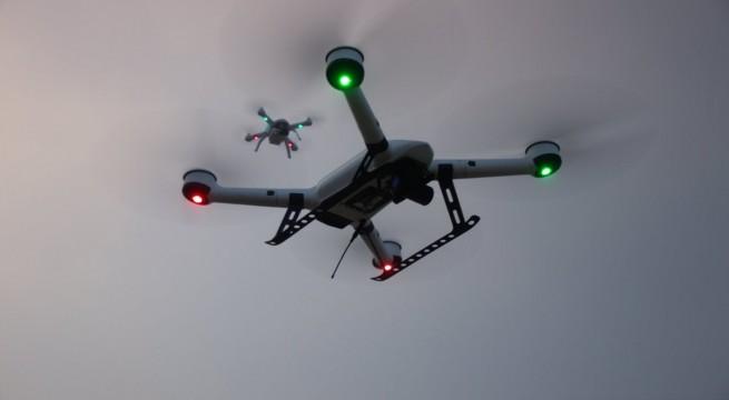 dronok