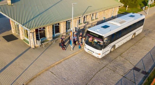 busz-felszallok