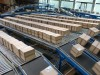 csomagok-logisztika